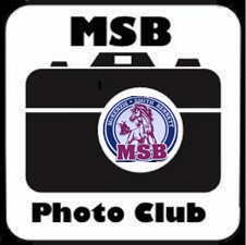 MSB Photo Club